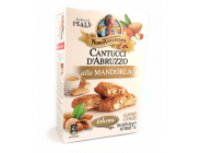 Cantucci alle mandorle 200 g